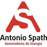 Antonio Spath