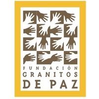 Fundación Granitos de Paz