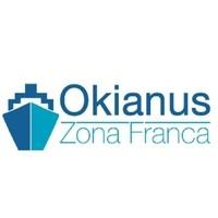 Okinaus